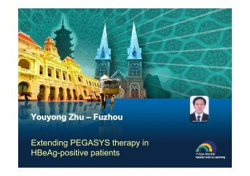 SESSION 3 Lecture11 Prof.Zhuyouyong