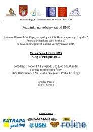 INVITATION final indd - Das rad-net-BMX-Portal