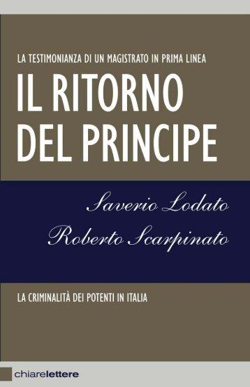 Libro_Il-ritorno-del-principe-Lodato-Scarpinato