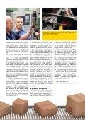 Édes élet - Kaeser Kompressoren Kft. - Page 7