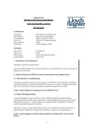 Indian Boiler Regulation 2010 Pdf
