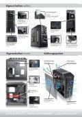 Produkteigenschaften - Enermax - Seite 2