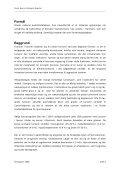 Årsrapport 2008 - Sundhed.dk - Page 5