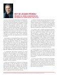 resume-de-letude-sur-les-retombees-economiques-immobilieres - Page 3