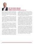 resume-de-letude-sur-les-retombees-economiques-immobilieres - Page 4