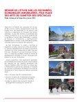 resume-de-letude-sur-les-retombees-economiques-immobilieres - Page 6