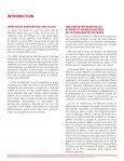 resume-de-letude-sur-les-retombees-economiques-immobilieres - Page 7