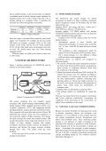 """LODESTAR: A Mandrin Spoken Dialogue System for Travel ... - Page 2"