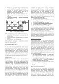 """LODESTAR: A Mandrin Spoken Dialogue System for Travel ... - Page 3"
