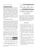 """LODESTAR: A Mandrin Spoken Dialogue System for Travel ... - Page 4"