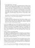 EUROPEAN COMMISSION Brussels, Ms Hana Podubecka Director ... - Page 3