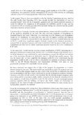 EUROPEAN COMMISSION Brussels, Ms Hana Podubecka Director ... - Page 4