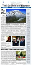 here - Goldendale Sentinel