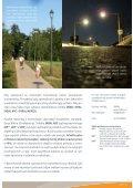 případová studie Zruč nad Sázavou - Indal - Page 2