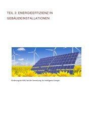 unit 1: renewable energy technologies for buildings - EmPower