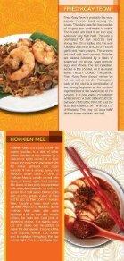 Food Trail - Visit Penang - Page 2