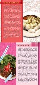 Food Trail - Visit Penang - Page 3