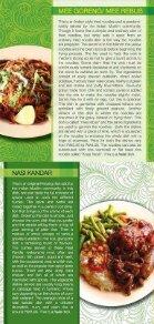 Food Trail - Visit Penang - Page 4
