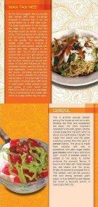 Food Trail - Visit Penang - Page 5