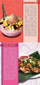 Food Trail - Visit Penang - Page 6