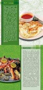 Food Trail - Visit Penang - Page 7
