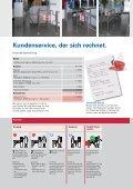 Drehsperre - Expedit - Seite 3