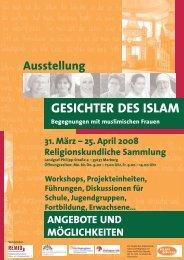 Info Projekte und Fortbildungen (PDF, 14 Seiten, 670 KB)