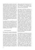 Pharmakogenomik - Forschung für Leben - Page 4