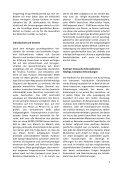 Pharmakogenomik - Forschung für Leben - Page 5