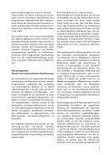Pharmakogenomik - Forschung für Leben - Page 7