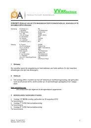 Bijlage 10a Akk Cert 19 nov 12 - Productschap Akkerbouw