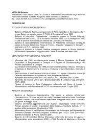 Nicolini Roberta.pdf - Università del Piemonte Orientale