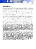 Almacenamiento de productos quimicos - Page 5