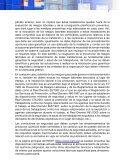 Almacenamiento de productos quimicos - Page 7