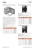 Spanningsverdeelkasten - Eldon - Page 4
