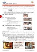 Spanningsverdeelkasten - Eldon - Page 6