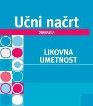 LiKOVna UmETnOST - portal