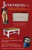 antiquing in western canada - Discovering ANTIQUES - Page 2