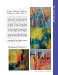 Visual Language Magazine Contemporary Fine Art Vol 3 No 6 - Page 3
