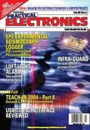 EPE 2004-04.pdf