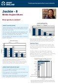 Jackie - 8 - Market Segmentation - Sport England - Page 2