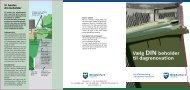 Vælg DIN beholder til dagrenovation - Middelfart Kommune