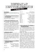 Blad #4 - Gråsten Sejlklub - Page 6