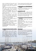 Blad #4 - Gråsten Sejlklub - Page 7