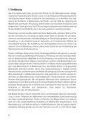 Buch_11_06_09:Layout 1 - ETH Zürich - Seite 6