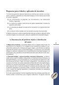 Propuestas para el diseño y aplicación de incentivos - Page 5