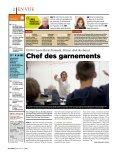 Objectif en vue - Ile-de-France - Page 2