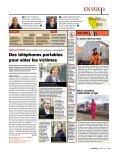 Objectif en vue - Ile-de-France - Page 3