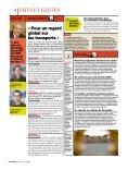 Objectif en vue - Ile-de-France - Page 4