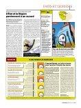 Objectif en vue - Ile-de-France - Page 5